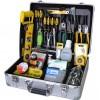 Инструменты (4)