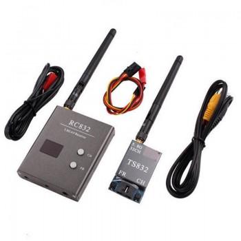Комплект FPV приемник + передатчик