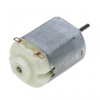 Мотор micro 130