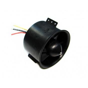 Импеллер 90 мм 1750kv
