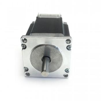 Шаговый мотор Nema 23, 17.5 кг/см, 2.5A