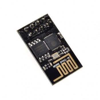 WiFi Serial модуль  ESP8266 Модуль для Ардуино