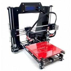 Наборы для сборки 3D принтеров