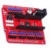 Шилды для Arduino (3)