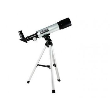 Мини телескоп F36050